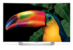 LG 55EG9109 + LG OLED TV CASH BACK 90 €