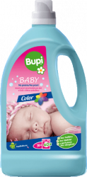 Bupi color 3l 40PD