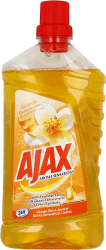 Ajax grapefruit 1l