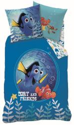 Dory & friends (3272760436321)