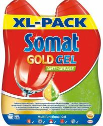 Somat XL Gold Gel AntiGrease 2