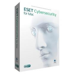 ESET Cybersecurity - 1 PC na 1 rok