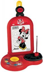 Faro Painter Set Minnie
