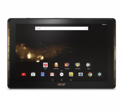 Acer Iconia Tab 10 A3-A40-N51V