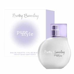 Betty Barclay PURE STYLE WOMAN