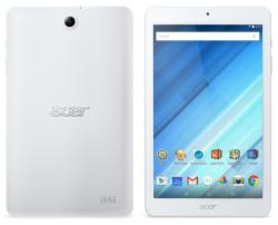 Acer Iconia One 8 B1-850 Biely