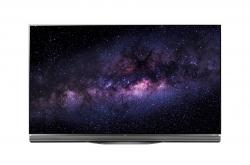 LG OLED55E6V + LG OLED TV CASH BACK 180 €