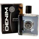 Denim black 100ml