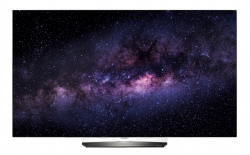 LG OLED55B6J + LG OLED TV CASH BACK 180 €