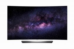 LG OLED65C6V + LG OLED TV CASH BACK 180 €