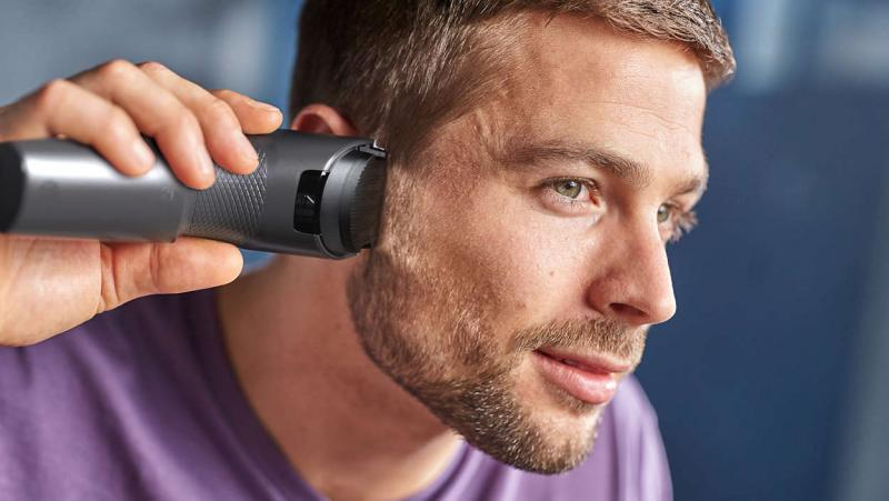 Philips HC3521/15 - Strihač vlasov