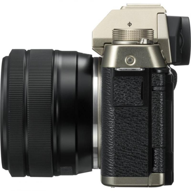 оптические характеристики фотоаппарата испечь ему
