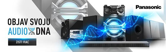 Panasonic_audio_DNA