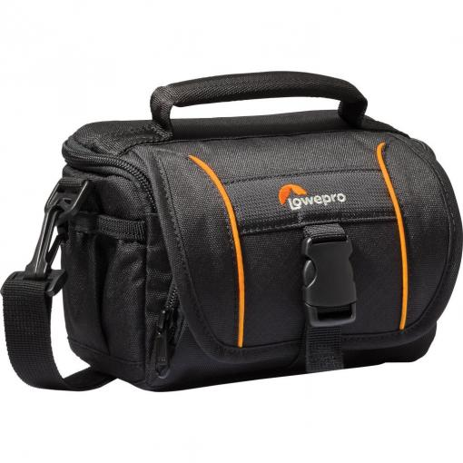 Lowepro ADVENT SH110II - Puzdro