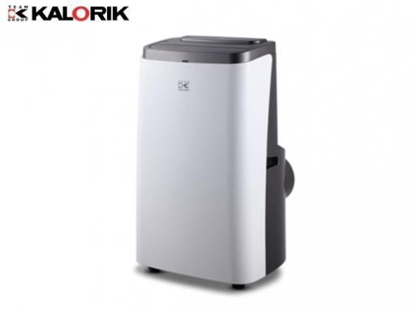 TKG ACM 1008 - Mobilná klimatizácia 3,52kW