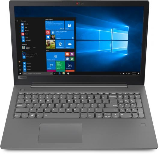 "Lenovo IdeaPad V330-15 - 15,6"" Notebook"