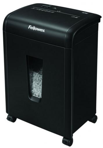 Fellowes 62 Mc - Skartovač