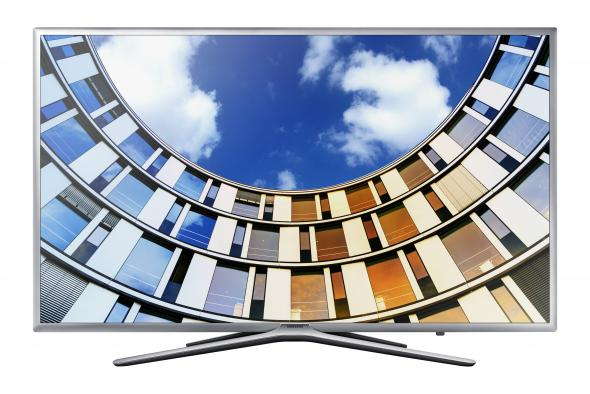 Samsung UE32M5672 - LED TV Monitor