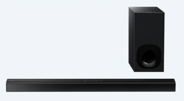 Sony HT-CT180 - Soundbar