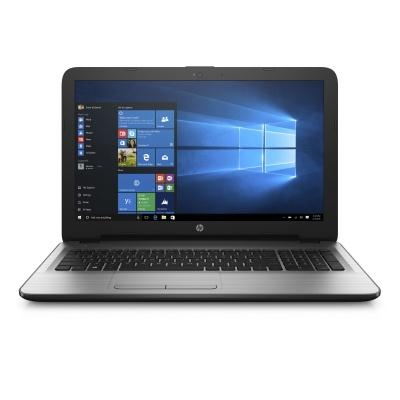 "HP 250 G5 - 15,6"" Notebook"