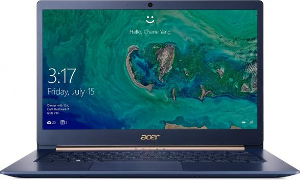 "Acer Swift 5 - 15,6"" Notebook"