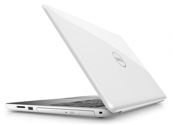 "Dell Inspiron 5567 - 15,6"" Notebook"