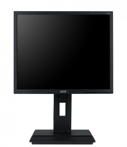 "Acer B196LAymdr - 19"" Monitor"