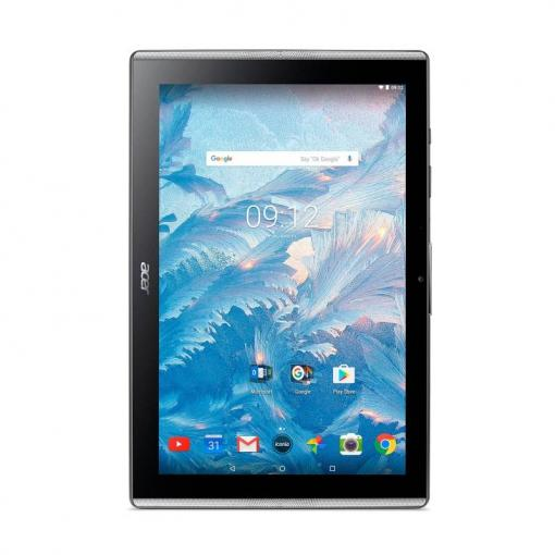 "Acer Iconia One 10 - 10"" Tablet"