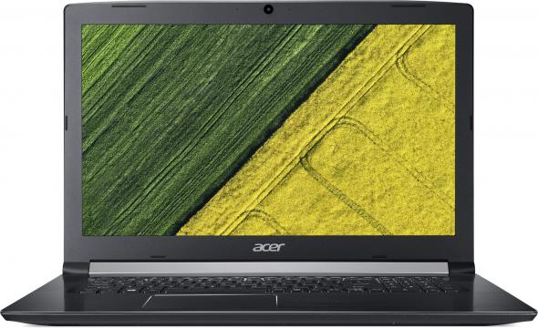 "Acer Aspire 5 - 15,6"" Notebook"