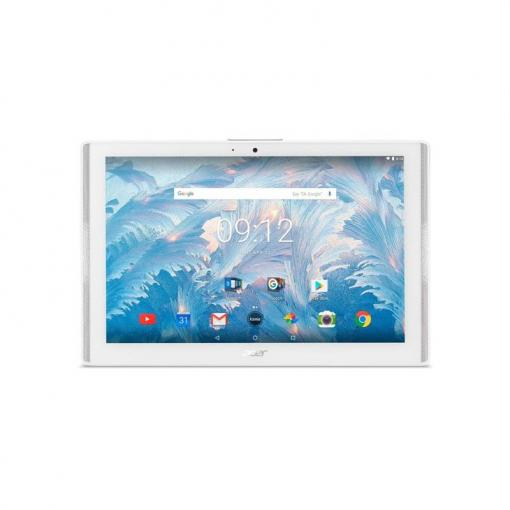 "Acer Iconia One 10 FHD - 10"" Tablet"