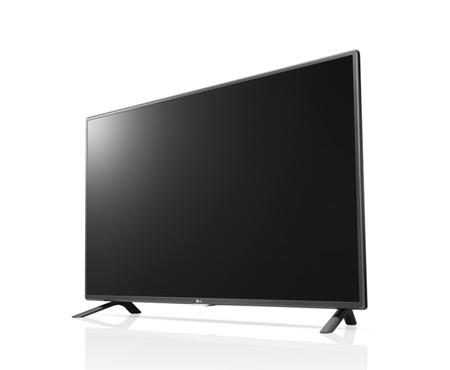 LG 32LF580V - LED TV Monitor