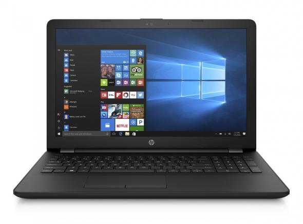 "HP 15-ra056nc - 15,6"" notebook"