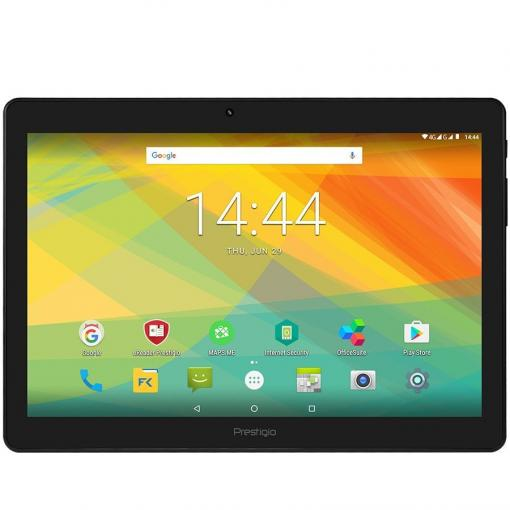 "Prestigio 3101 - 10.1"" HD Tablet 4G/LTE"