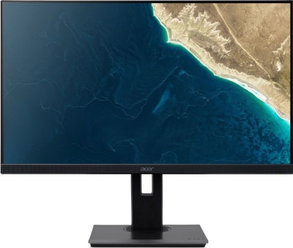 "Acer B277bmiprzx - 27"" Monitor"