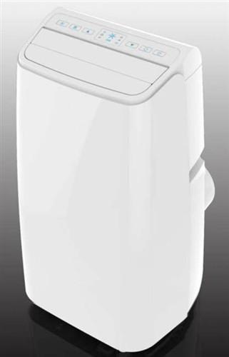 ECG MK 123 - Mobilná klimatizácia