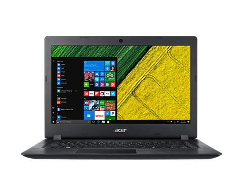 "Acer Aspire 3 - 15,6"" Notebook"