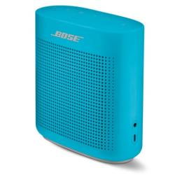 BOSE SoundLink COLOUR BT II Aquatic blue