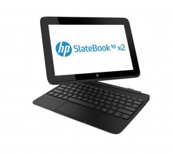 HP SlateBook x2 10-h000ec
