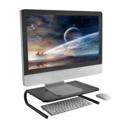 Podstavec pod monitor/notebook