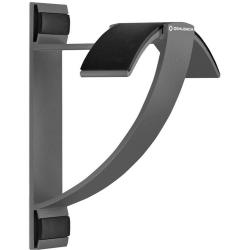 Oehlbach Alu Style W1 wall mount anthracite