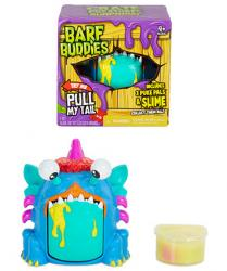 Little Tikes CRATE Creatures Barf