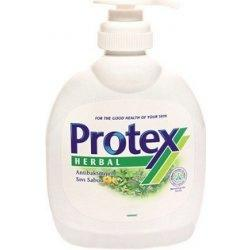 Protex Herbal 300ml