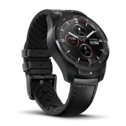 TicWatch Pro Shadow Black   + online video služba otta na 2 mesiace