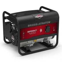 Briggs&Stratton SPRINT 1200 A