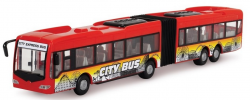 Dickie Autobus City Express