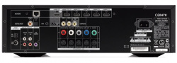 Harman Kardon AVR161S