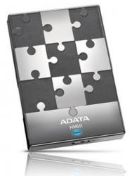 ADATA DashDrive Value HV611