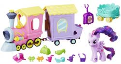 Hasbro My Little Pony Express