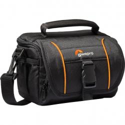 Lowepro ADVENT SH110II