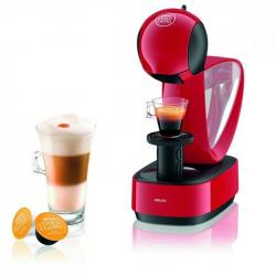 KRUPS Dolce Gusto KP170531